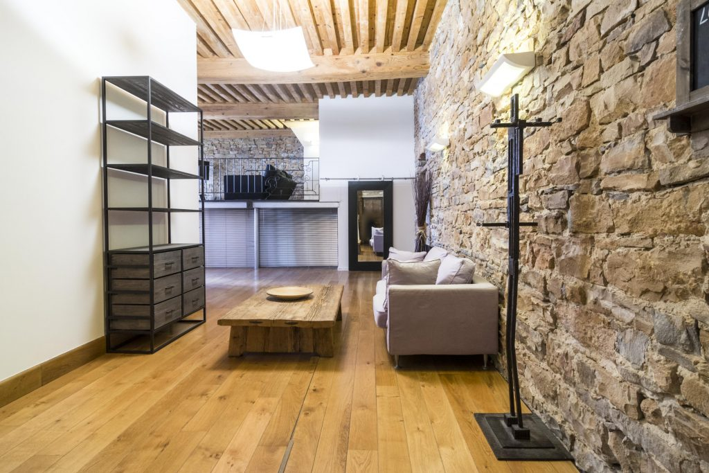 Appartement Canut 4